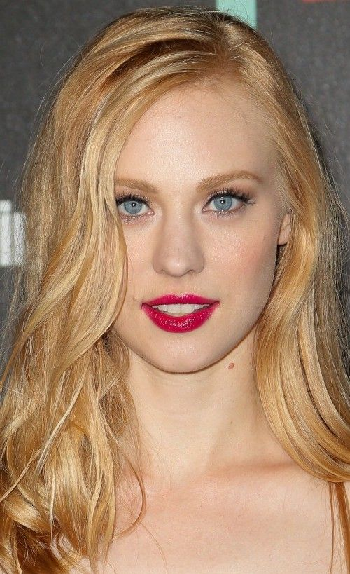 Best 25+ Strawberry blond hair ideas on Pinterest ...