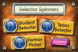 Yay!!! KaganOnline.com - Kagan Mobile Apps