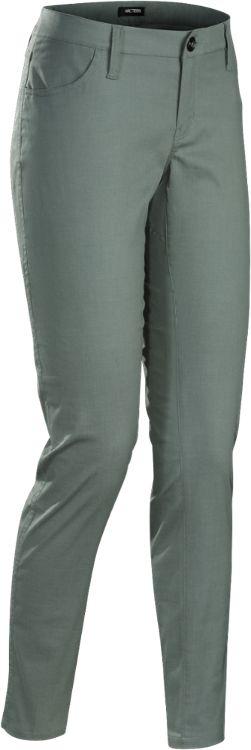 Arc'teryx Women's A2B Commuter Bike Pants