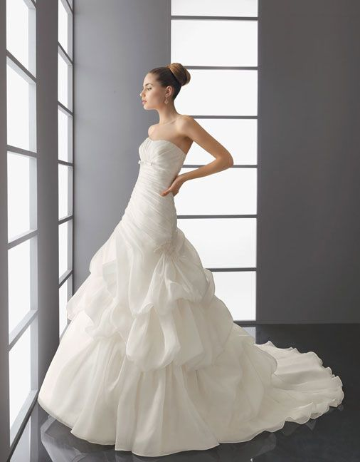 47 best wedding gowns louies tux shop images on pinterest for Discount wedding dresses charlotte nc