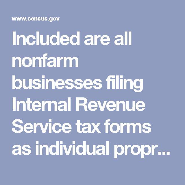 Peste 1000 de idei despre Employee Tax Forms pe Pinterest - incident report forms
