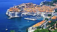 Dubrovnik Private Tour from Split-Split-Croatia-Private Tours