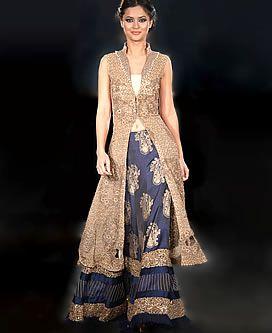 D3531 Pakistani Fashion Boutiques in USA, Pakistani Fashion Boutiques in London Bridal Wear