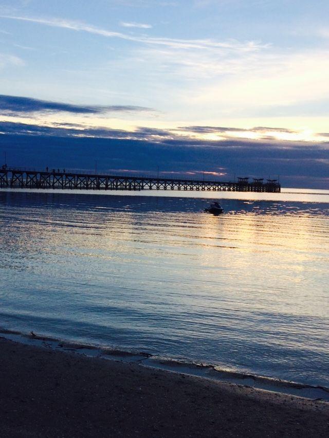 Smoky Bay, South Australia #southaustralia #beach #australia #sunset ... Photo by Professionals Real Estate Agency Murray Bridge. Phone 08 8532 6666 www.murraybridgeprofessionals.com.au