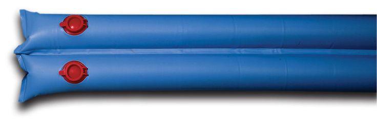 Swimline Swimming Pool 1x10 Ft Winter Cover Water Tube Double for Inground Pool #Swimline