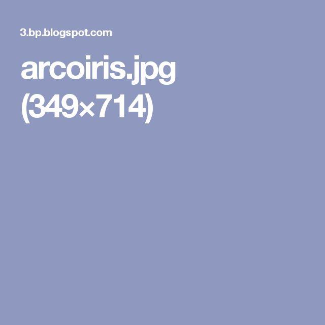 arcoiris.jpg (349×714)