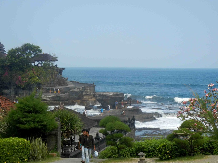 Bali, INDONESIA - 08.11  #bali #indonesia