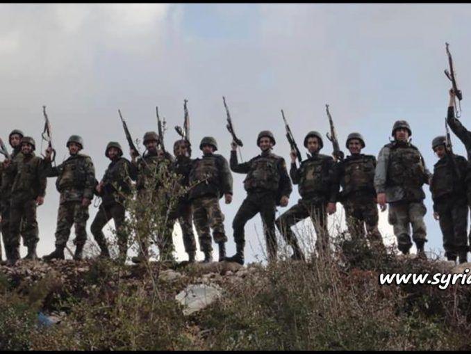Armee Brieffreunde uk