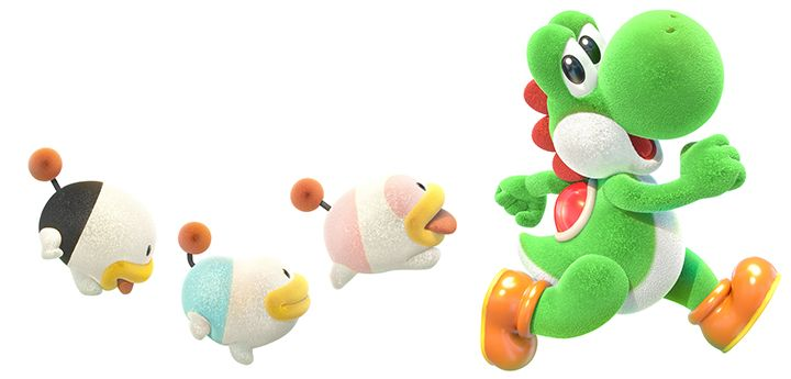 Yoshi S Crafted World Crafty Family Fun Do It Yourself Daddy Yoshi Crafts Crafty