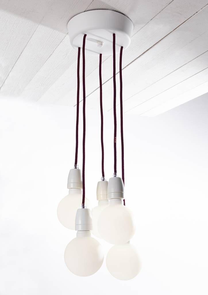 31 best verlichting images on pinterest lighting ideas lights