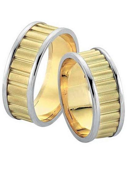 verighete aur de nunta