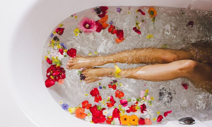 How To Get Your Best Skin Ever With The Ancient Power Of Ayurveda