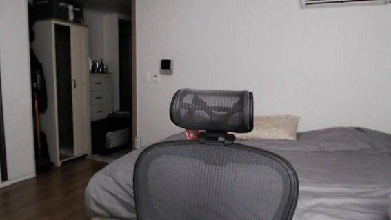Background Kpop Ide Kamar Tidur Ruangan Desain Bedroom background for zoom