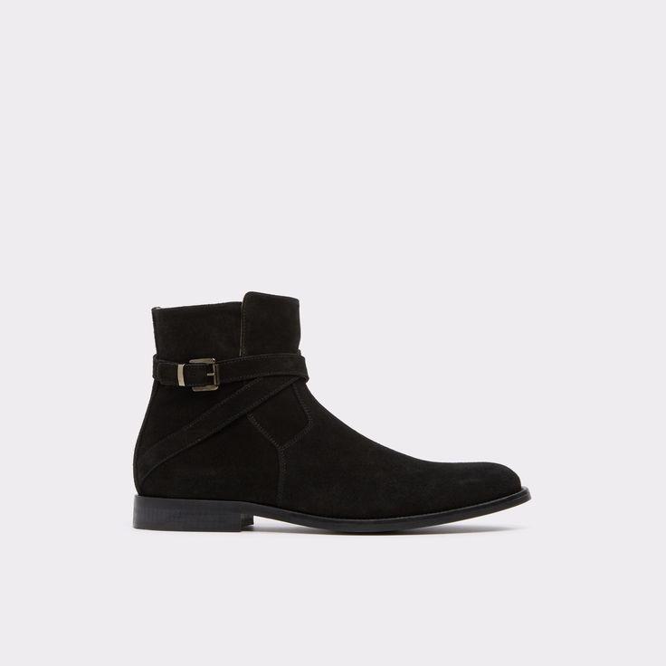 Chaussures - Bottines Purifiées mFcITCzh3