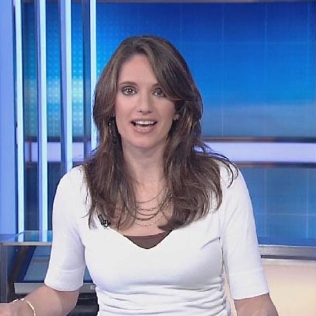 Weather Channel Girls : Weather channel girls movimento pelas serras e Águas de