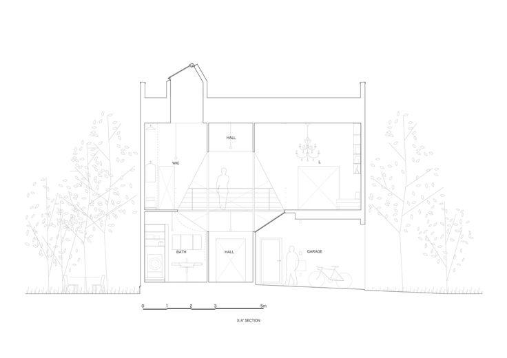 Gallery - Kame House / Kochi Architect's Studio - 11