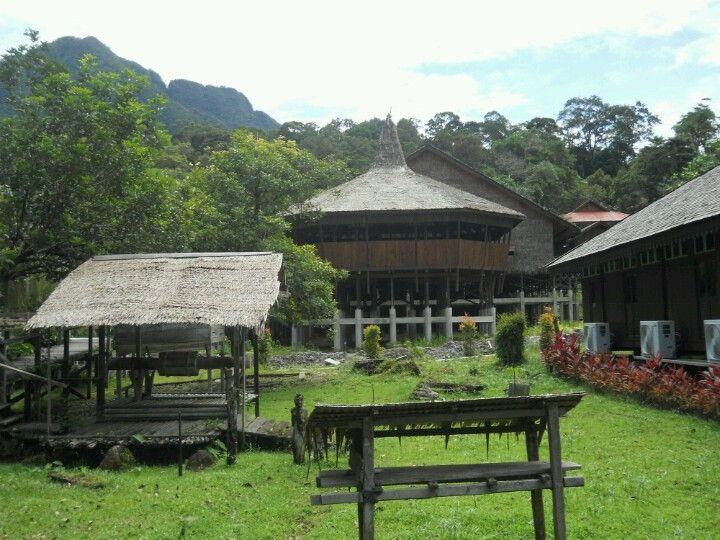 145 best images about sarawak bumi kenyalang land of for Home wallpaper kuching