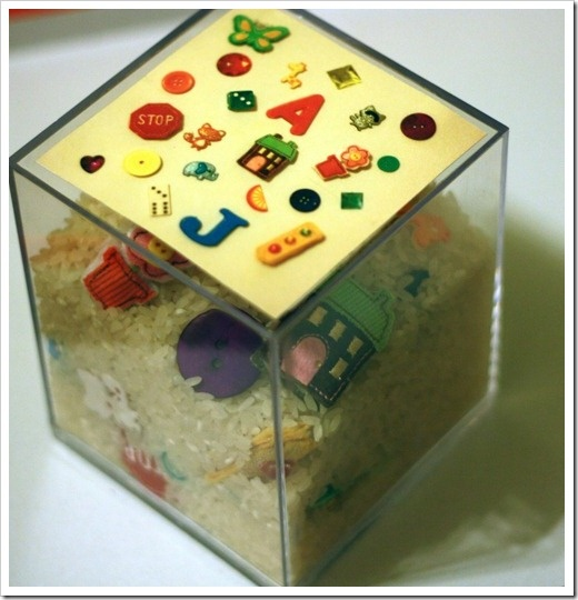 Acrylic Box Tutorial : Best tay sachs images on angel babies st