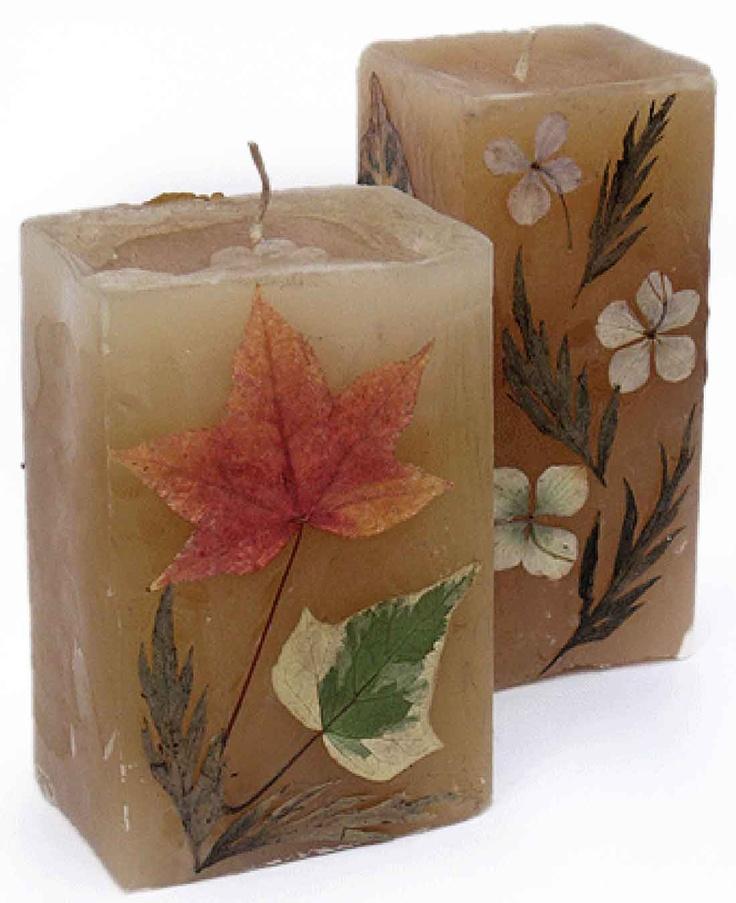 Insumos para jabones y velas artesanales de calidad