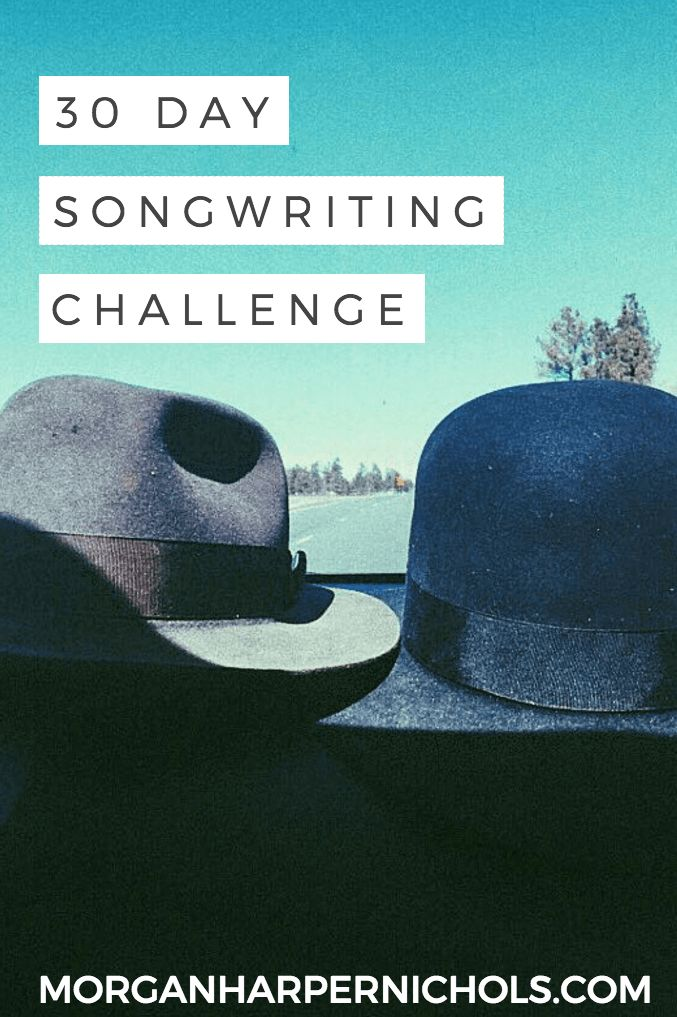writing songs tips Jamie brown explains some things to keep in mind as you use songwriting to  praise god.