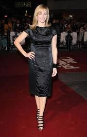 gabby logan on tv - Google Search