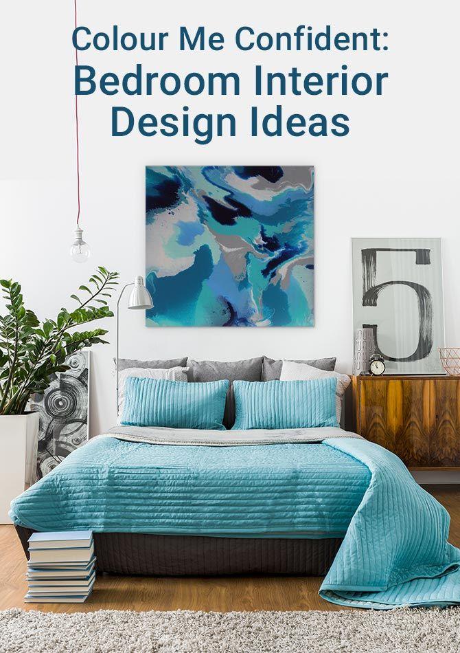 37797 best art decor images on pinterest canvas for Interior design places near me
