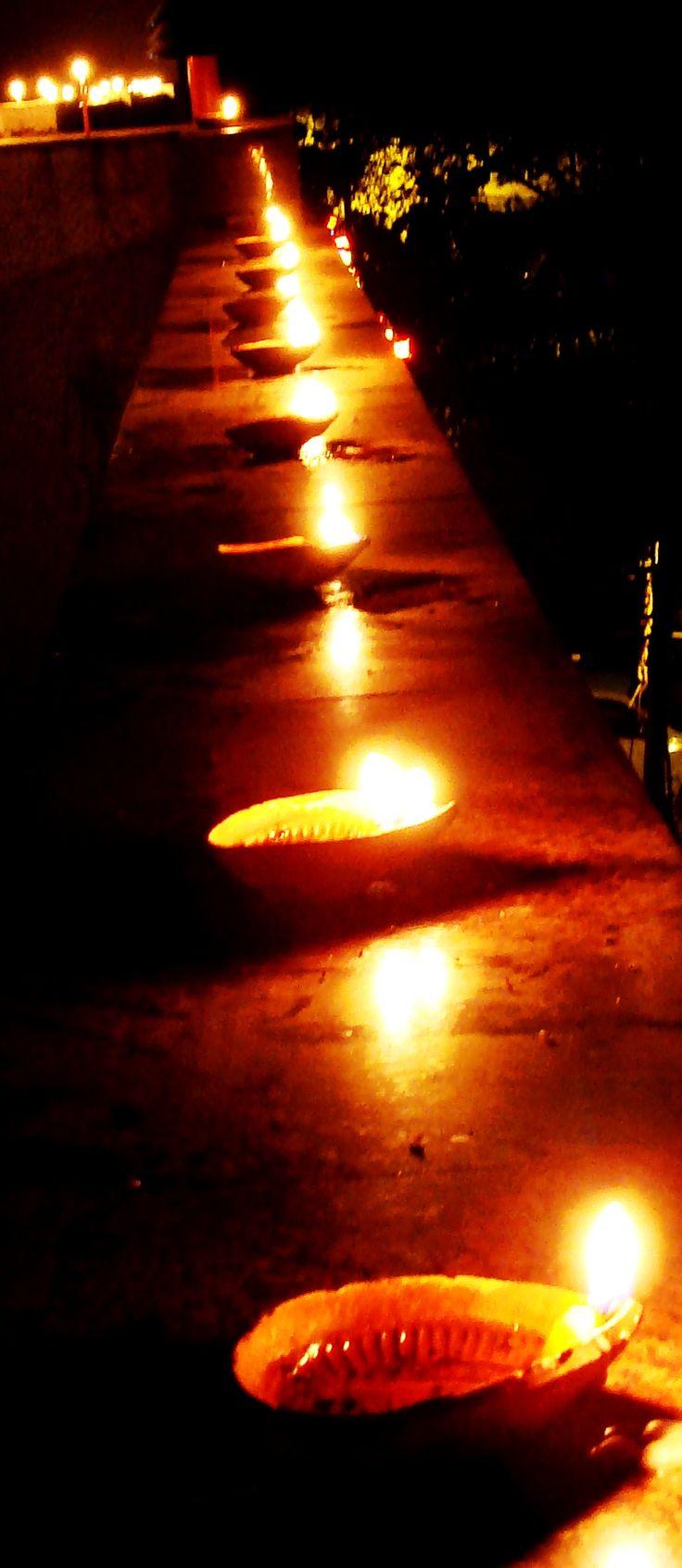 best 25 diwali lights ideas on pinterest diwali diwali