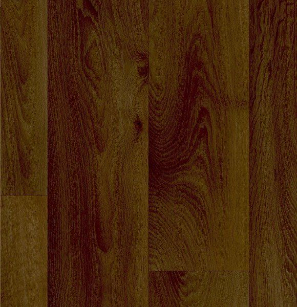 Ivc 12 Ft W Noble Toronto Wood Finish Sheet Vinyl Lowe S