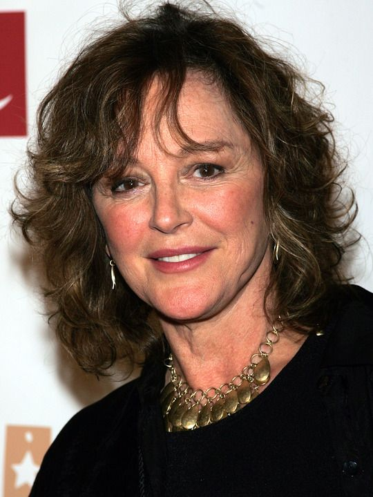Bonnie Bedelia 65 Aunt Of The Acting Culkins Character