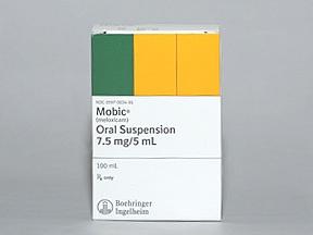 drug packet