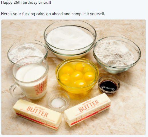Best 25 Happy Birthday In Japanese Ideas On Pinterest: Best 25+ Happy 25th Birthday Quotes Ideas On Pinterest