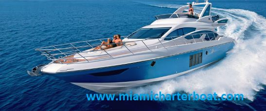 Miami Charter Boat offers big and gorgeous luxury boat. After fishing just relax in our air conditioned salon.   #MiamiDeepSeaFishingCharter #MiamiFishingCharter #MiamiOffshoreFishingCharter #MiamiPrivateFishingCharter