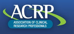 ACRP - Association of Clinical Research Professionals - excellent way to learn more about clinical research and their journal is a fantastic read.
