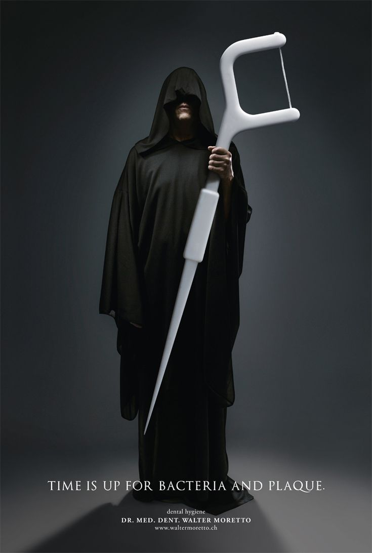The Grim Reaper of Bacteria and Plaque! #Dentist #Dental Jokes #Hygienist