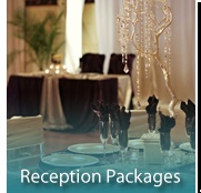 Beautiful Affordable All Inclusive Las Vegas Wedding And Reception Venue Full On Site Kitchen With Great Chef Transportation To Strip Hotels