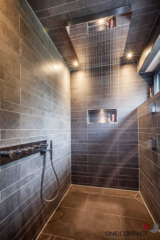 117 best Bad \/ Bathroom images on Pinterest Beautiful, Laundry - happy d badezimmer