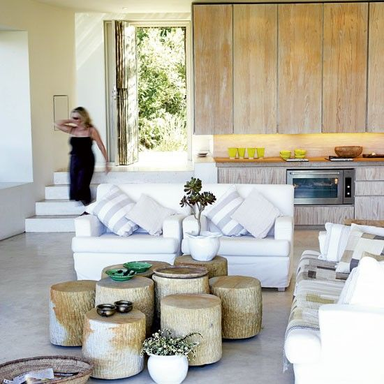 Tree Trunk Coffee Table South Africa: Best 20+ House Plans South Africa Ideas On Pinterest