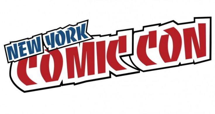 New York Comic Con will only be selling single day passes.