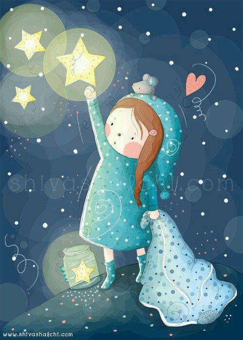 do15dy69-1:  mariamagnolia3:  tinastar2:  Good night!!   BUONA NOTTE E DOLCI SOGNI A TE…. TI SEGUO…STO PER SPEGNERE PURE IO….A DOMANI…..MUAHHHHHHHHHHHHHHHHHSSS  ❤️