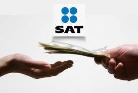 #Emprendedores SAT ampliará sus horarios para presentar declaración anual - http://www.tiempodeequilibrio.com/sat-ampliara-sus-horarios-para-presentar-declaracion-anual/