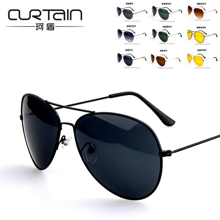 $4.01 (Buy here: https://alitems.com/g/1e8d114494ebda23ff8b16525dc3e8/?i=5&ulp=https%3A%2F%2Fwww.aliexpress.com%2Fitem%2FBrand-Fashion-New-Round-Sunglasses-Women-Vintage-Cat-Eye-Shades-Summer-Ocean-Sunglasses-Women-Sunglasses-Women%2F32752579728.html ) Brand Fashion New Round Sunglasses Women Vintage Cat Eye Shades Summer Ocean Sunglasses Women Sunglasses Women Brand Designer for just $4.01