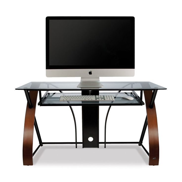 57 Best Best Gaming Computer Desks Images On Pinterest