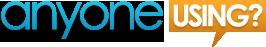 Anyone Using SocialAdr - Review of SocialAdr Bookmarking Service | Anyone Using