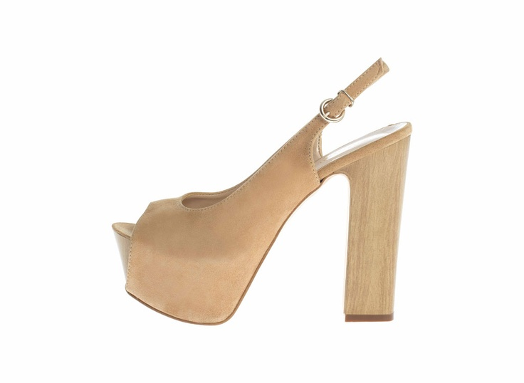 COD. PD014625060    ★ SPECIAL PRICE ★     59,99 EURO    #wood  #PrimadonnaCollection