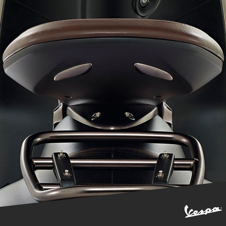 Astonishing curves. http://946.vespa.com/ #Vespa #EAVespa