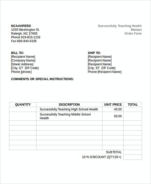 Best 25+ Microsoft word invoice template ideas on Pinterest - microsoft invoice template