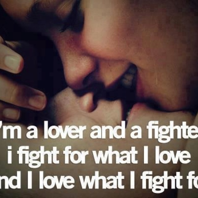 Luv this.Life, Lovers, Inspiration Ideas, Drake Quotes, Truths, Living, Fighter, True Stories, Pictures Quotes