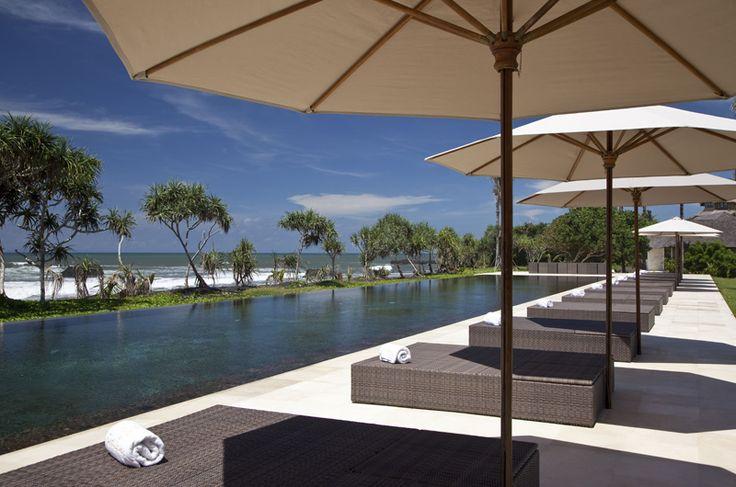Bali Villas Long Term Rental
