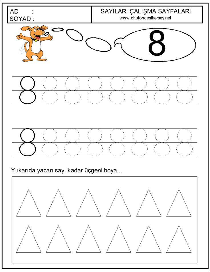 okul-öncesi-sayı-kavramı-çizgi-çalışmaları-8.gif (1006×1302)