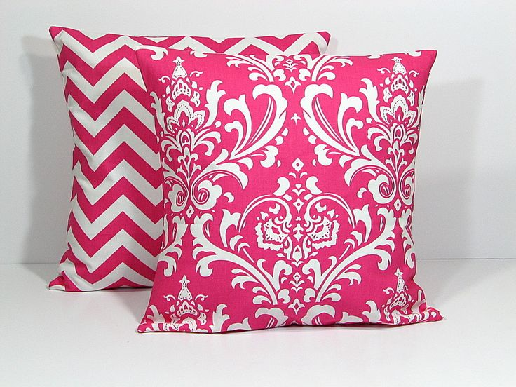 Fancy Decorative Pillows For Couch : 17 Best images about Emma s Room on Pinterest Eating disorders, Butterfly pillow and Switch plates